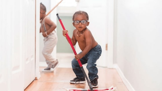 10 Best Mop For Vinyl Floors Reviews And Er S Guide In 2019