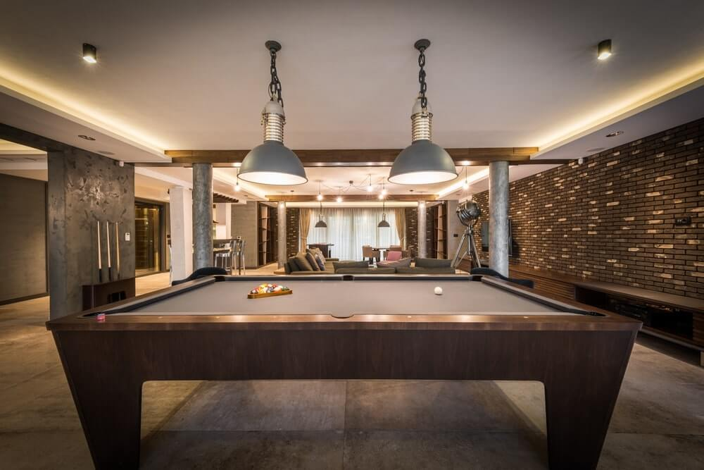 The Most Amazing Gaming Room Ideas For Your Home!