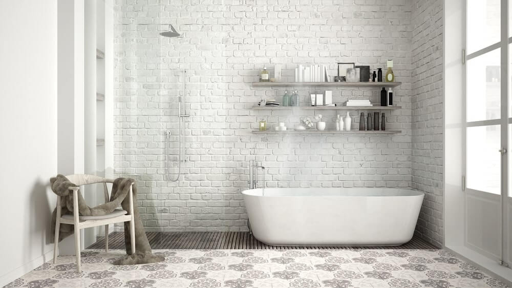 Why Does My Bathroom Smell Like Urine?
