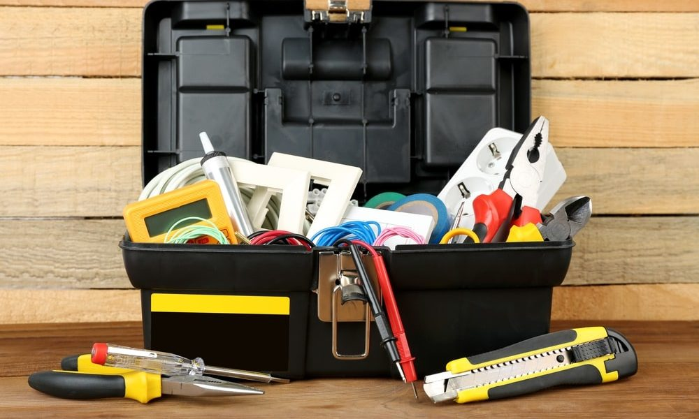 What are the best brand for mechanical tools?- Best Brands for toolbox