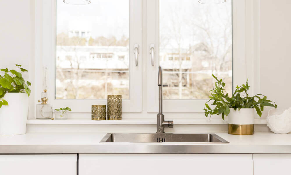 How Much Is A Farmhouse Sink? – Does and Why it Vary?
