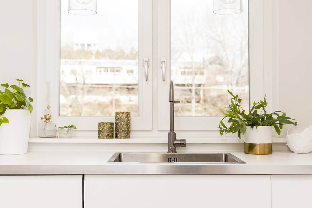 How Much Is A Farmhouse Sink