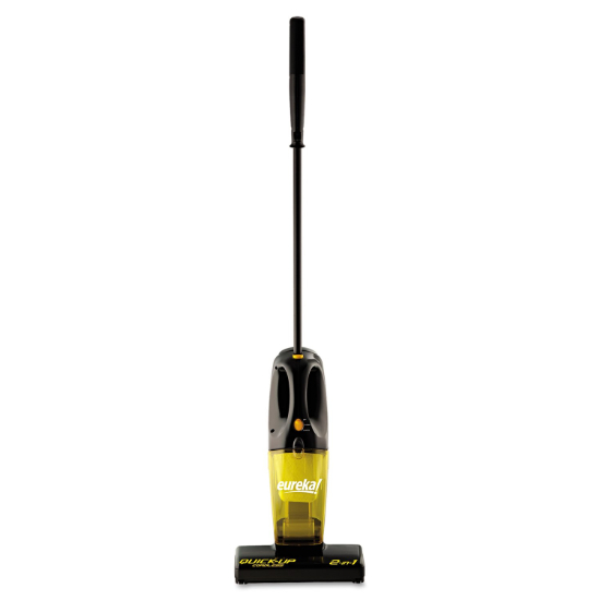 Eureka 2 in 1 Stick Vacuum Review